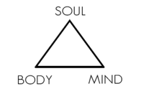 thehourglassproject_body_mind_soul
