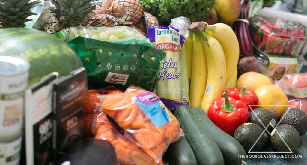 thehourglassproject_grocery_shopping_002