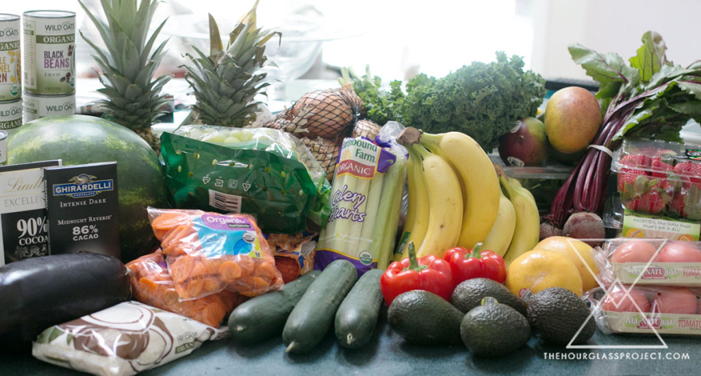 thehourglassproject_grocery_shopping_003