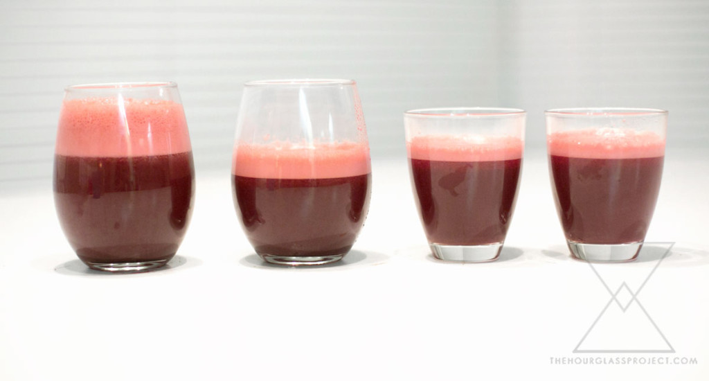 thehourglassproject_juicing_beets