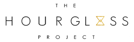 The Hourglass Project