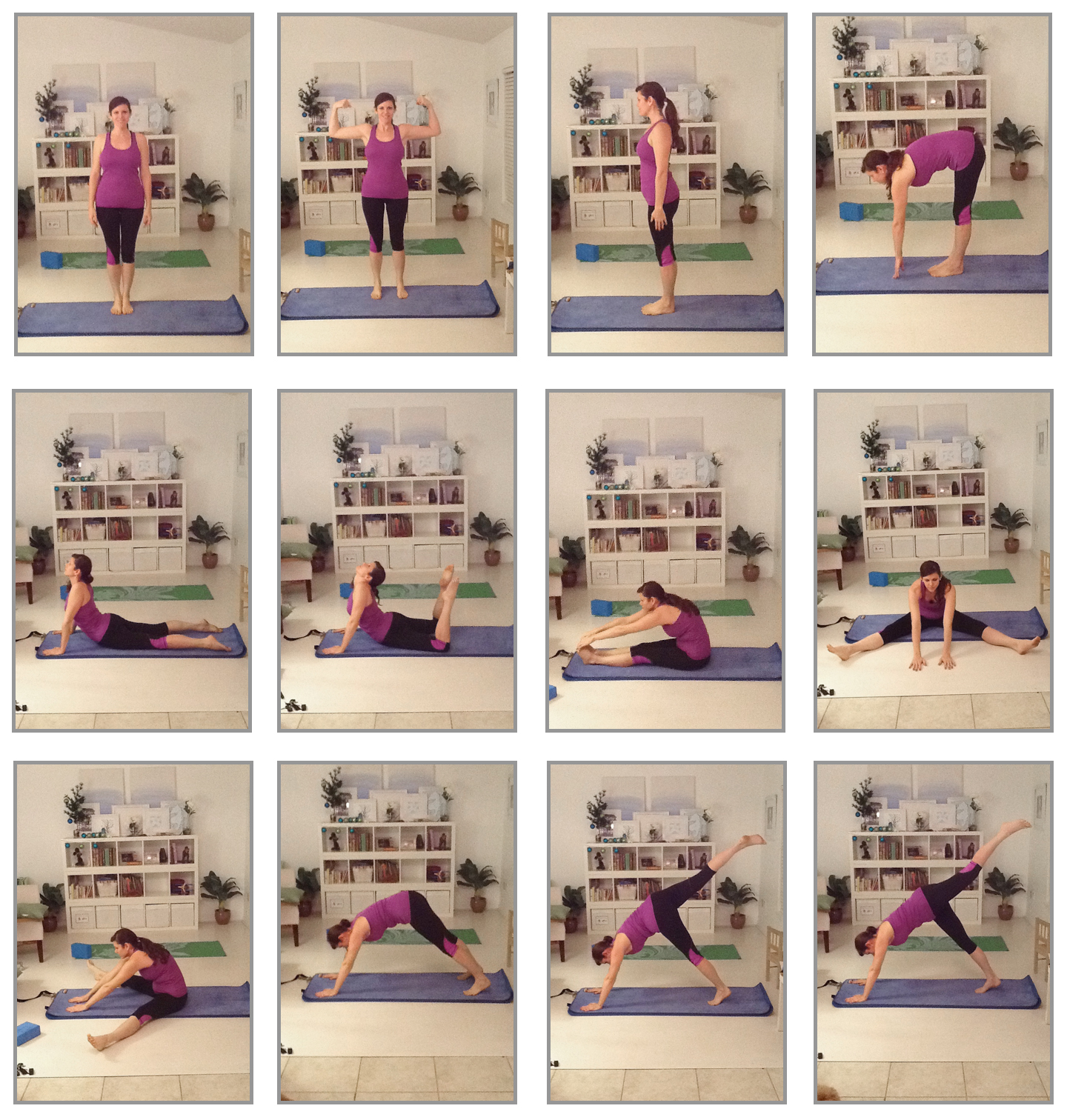 thehourglassproject_yoga_before_jess