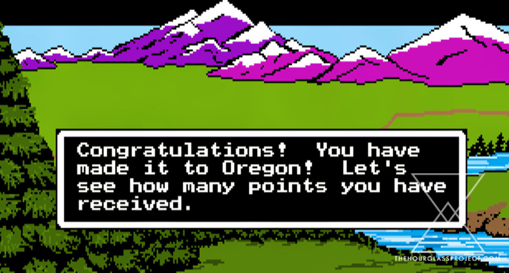 thehourglassproject_oregontrail