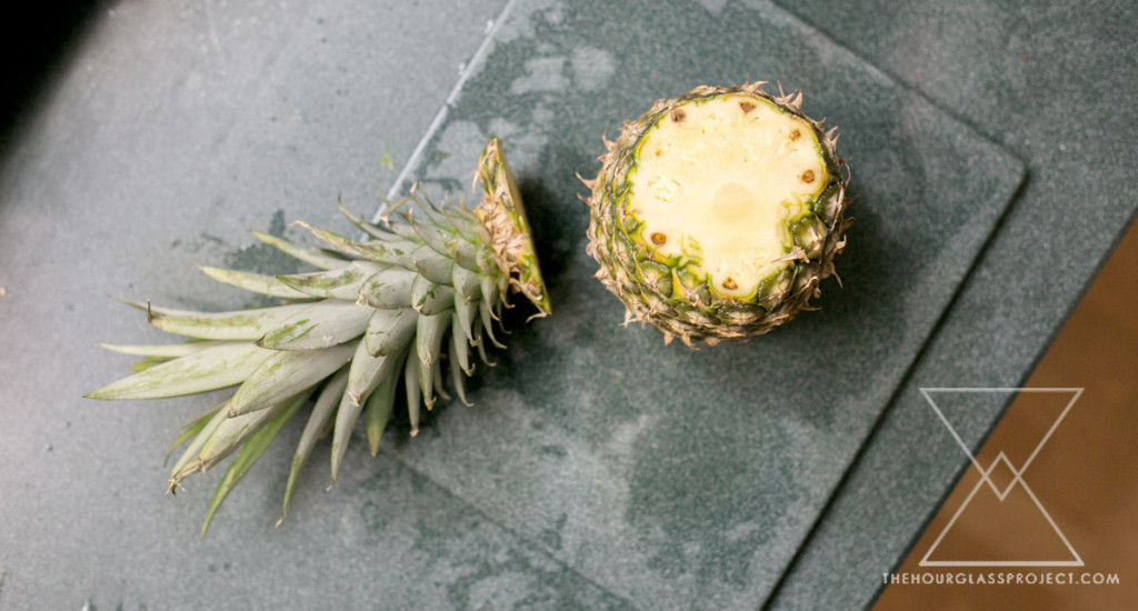 thehourglassproject_pineapple_002