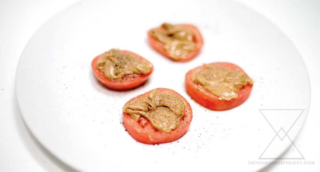 thehourglassproject_tomato_peanut_butter_001