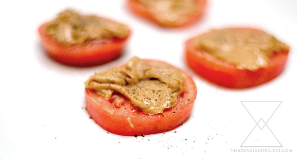 thehourglassproject_tomato_peanut_butter_002