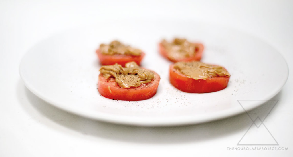 thehourglassproject_tomato_peanut_butter_003