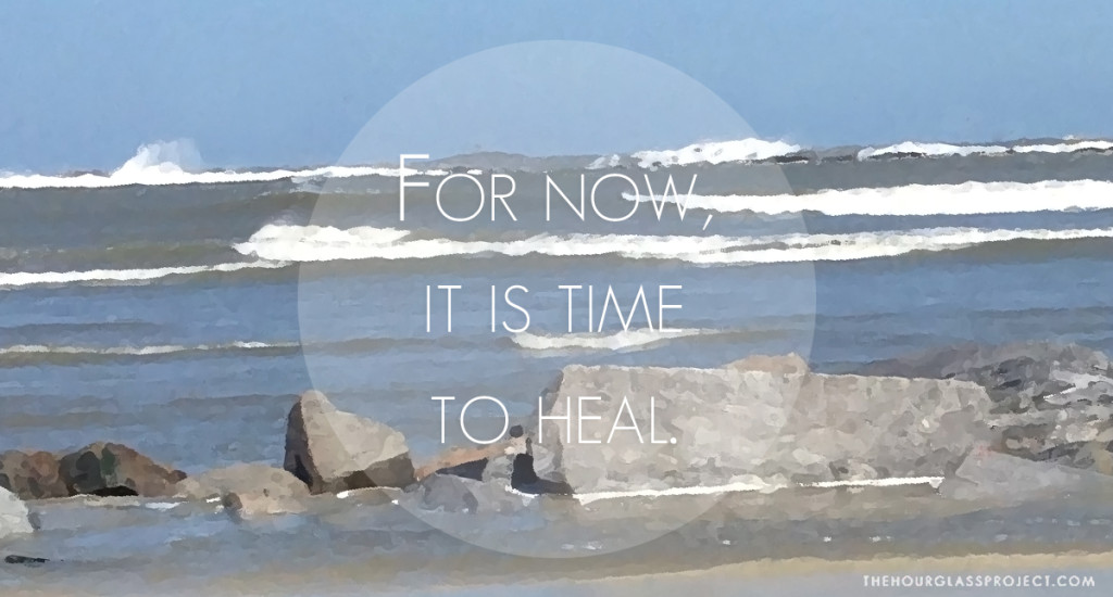 thehourglassproject_healing