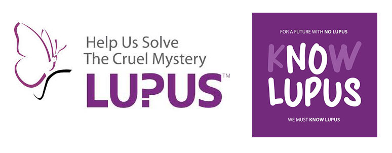 thehourglassproject_know_lupus_awareness_sle_foundation