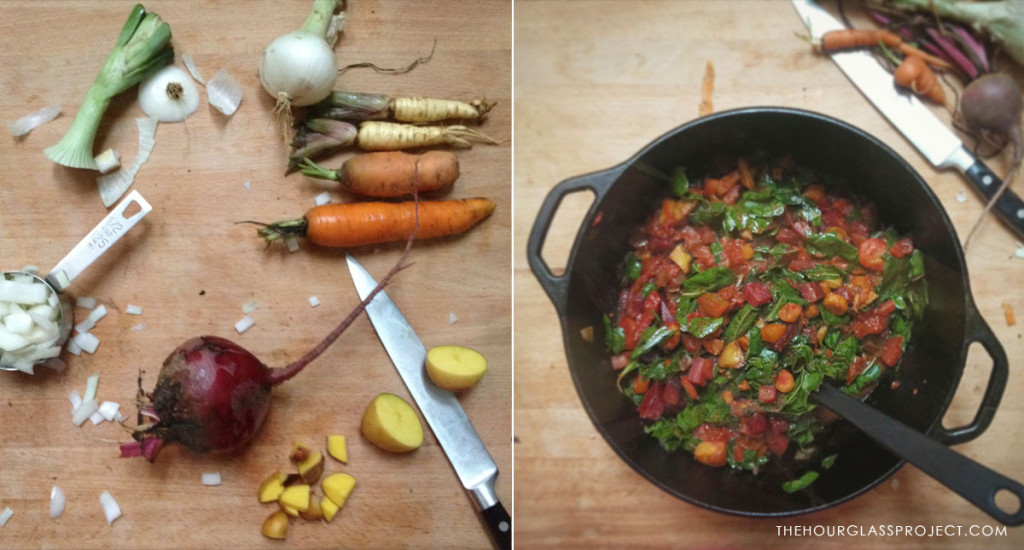 thehourglassproject_root_vegetable_curry_stew