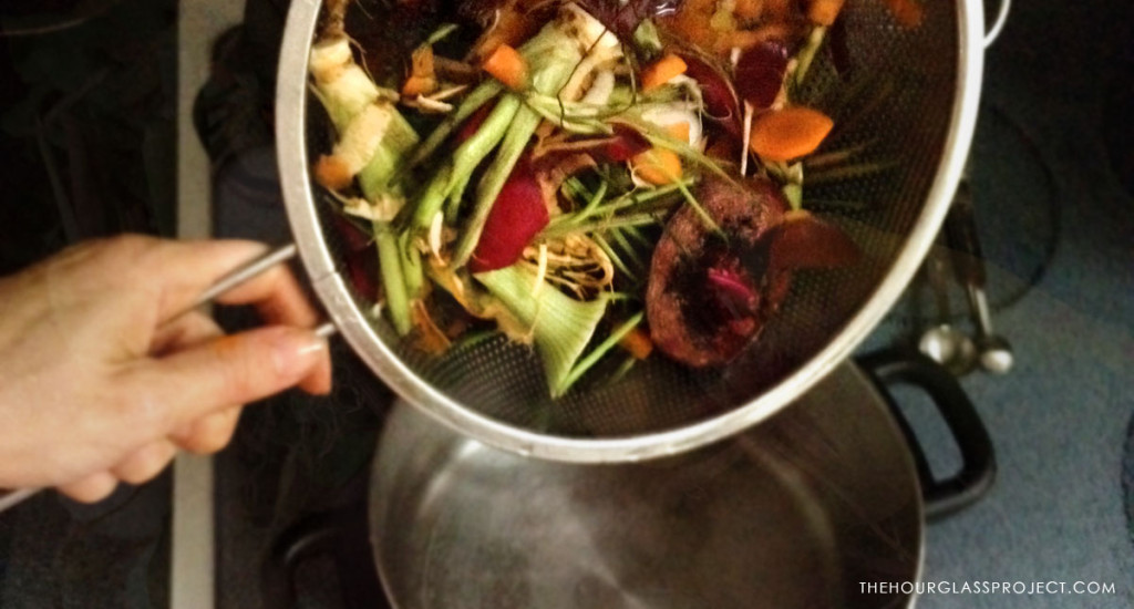 thehourglassproject_vegetable_stock