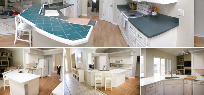the_hourglass_project_kitchen_remodel