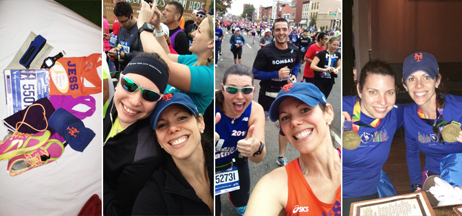 the_hourglass_project_nyc_marathon