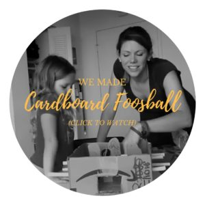 the_hourglass_project_craft_hour_mama_loves_food_cardboard_foosball