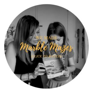 the_hourglass_project_craft_hour_mama_loves_food_marble_mazes