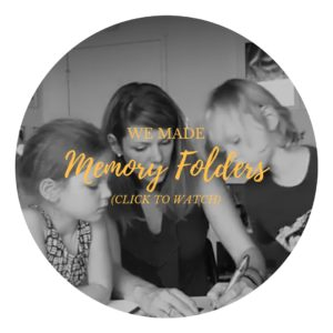 the_hourglass_project_craft_hour_mama_loves_food_memory_folders