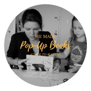 the_hourglass_project_craft_hour_mama_loves_food_pop_up_books