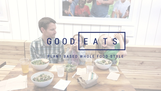 the_hourglass_project_good_eats_plant_based_whole_food_001