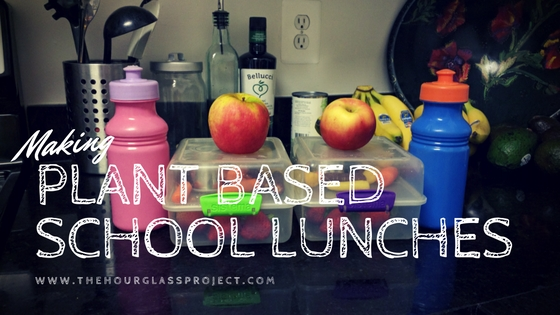 the_hourglass_project_making_plant_based_school_lunches_01