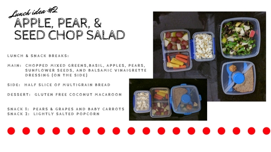 the_hourglass_project_making_plant_based_school_lunches_02