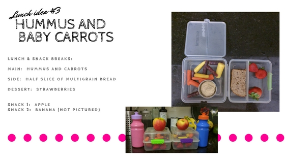 the_hourglass_project_making_plant_based_school_lunches_03