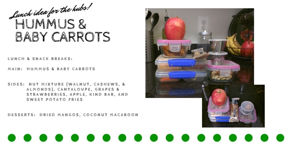 the_hourglass_project_making_plant_based_school_lunches_06